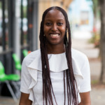Anane Lumumba- Kelly