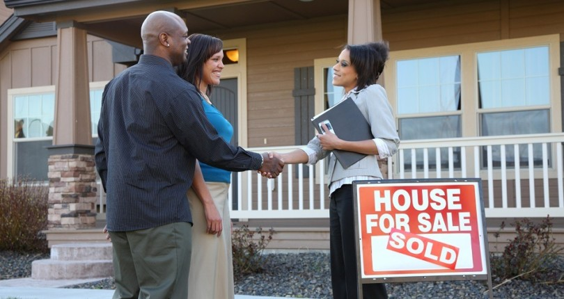 Don't regret buying a home…