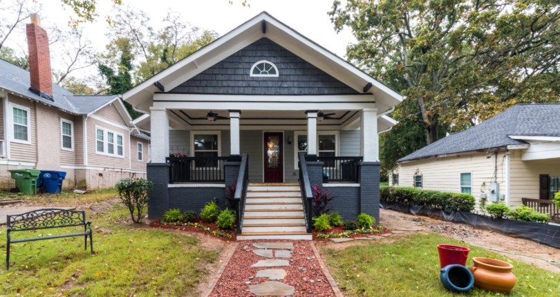 359 Inman Street SW Atlanta, GA 303